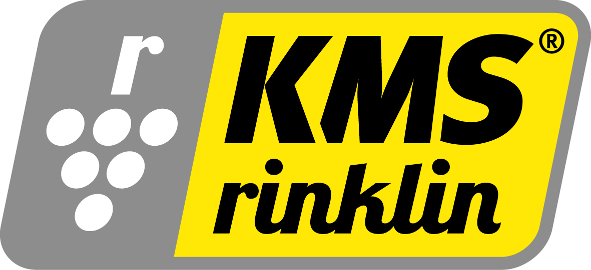 Logo KMS-Rinklin rgb